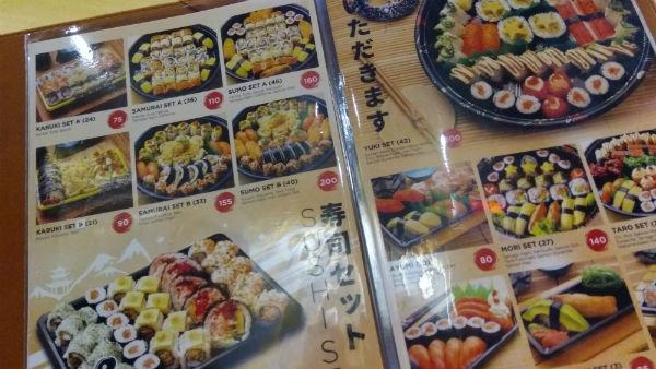 peco-peco-sushi-malang-1