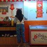 pochajjang malang all you can eat