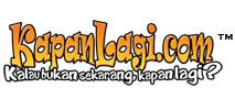 logokl