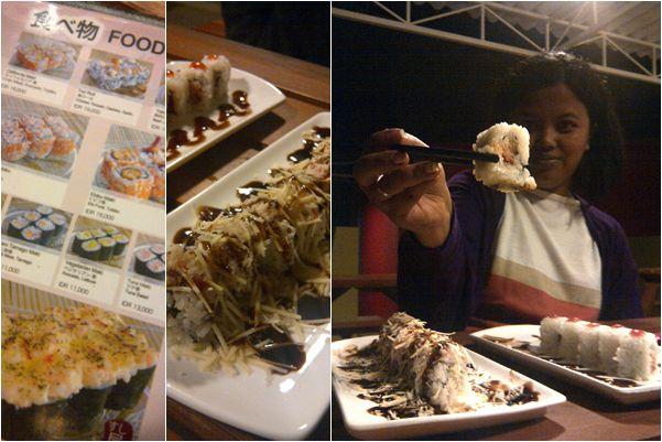 sushiyapage