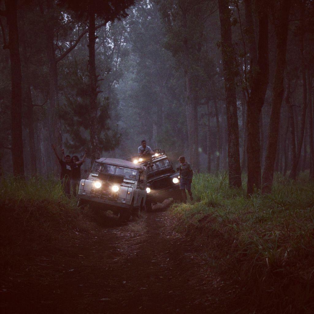 jeep camp 2