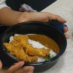 Nikmati Citarasa Kari Khas Jepang di A & W Restoran