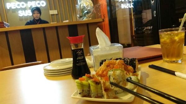 peco-peco-sushi-malang-2