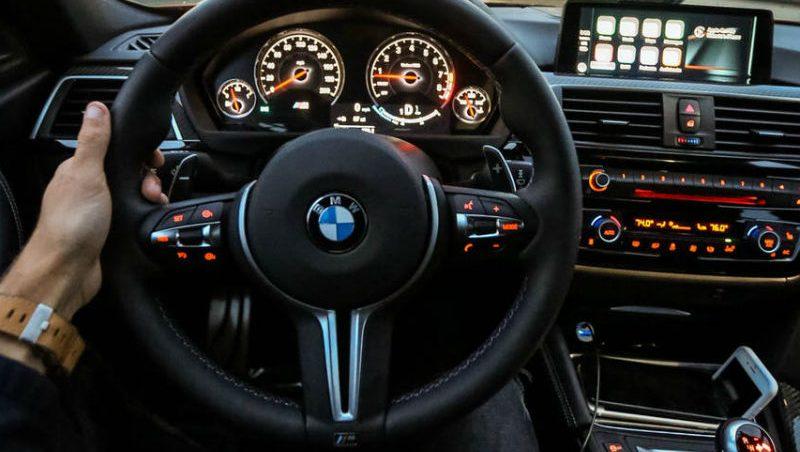 mobil bmw x5 harga dan spesifikasi lengkap