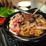 Harga Daging Shortplate, Saikoro dan Meltique Wagyu di Malang
