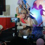 Debut Dance Korean Idol
