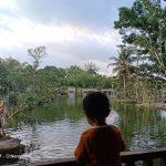 Review Westlake Resort Yogyakarta