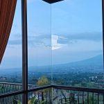 twinpine villa